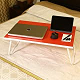Benesta Multi-Purpose Laptop Table