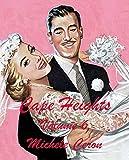 Cape Heights Volume 6: A Daytime TV Soap Opera Drama (English Edition)