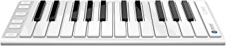 CME, Xkey Air 25-Key Bluetooth MIDI Controller