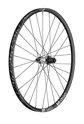 DT Swiss Unisex – Adult M 1700 Spline Wheels