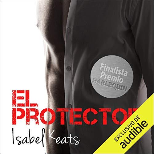 『El Protector [The Protector]』のカバーアート