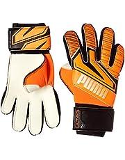 PUMA Ultra Grip 1 Junior Rc Keepershandschoenen