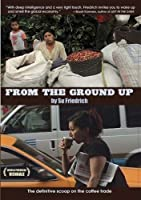 From the Ground Up By Su Friedrich [DVD]