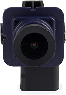 $93 » Park Assist Camera Backup Camera Compatible with Ford Edge 2011-2012 Replace Part Number BT4Z-19G490-B (Black)