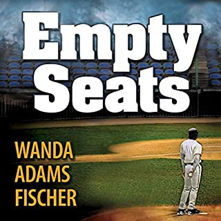 Empty Seats cover art