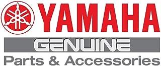 Genuine Yamaha 39L 50L Top Case Replacement Lock Set - 52S217800900