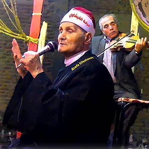 الشيخ عبد المعبود الطنطاوي