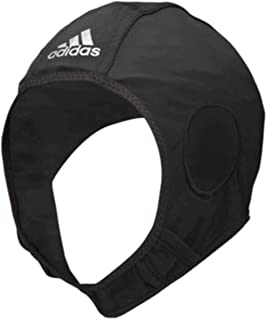 adidas Hair Cover black