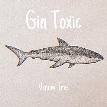 Gin Toxic