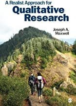 Best a realist approach for qualitative research Reviews