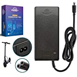 MagicBike® Cargador de batería Scooter eléctrico Xiaomi M365 42v 2A - Enchufe UE