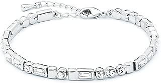Best i love you in morse code bracelet Reviews
