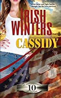 Cassidy (In the Company of Snipers)