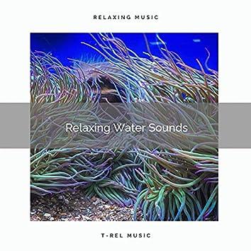 ! ! ! ! ! ! Relaxing Water Sounds
