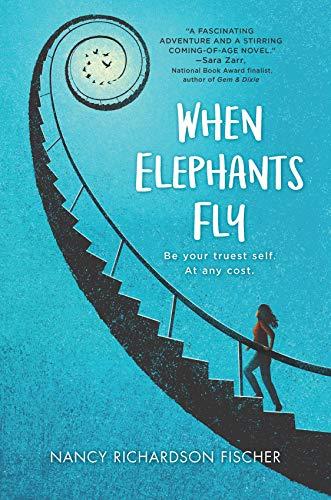 Image of When Elephants Fly