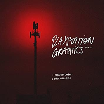 Playstation Graphics