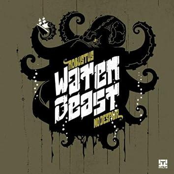 Water Beast / No Despair