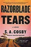 Image of Razorblade Tears: A Novel