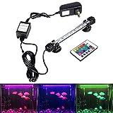 Tech'n'Toy Aquarium Lights