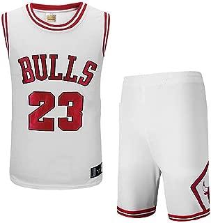 Amazon.es: Jerseys - Camisetas, camisas y polos: Deportes y aire libre