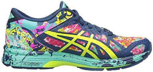 ASICS Women's GEL-Noosa Tri 11 Running