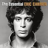 Songtexte von Eric Carmen - The Essential Eric Carmen