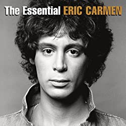 The Essential Eric Carmen