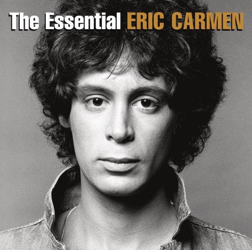 Essential Eric Carmen,The [Import]