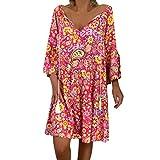 Schulterfreies Kleid Hippie Kleid Damen Hippie Kleid sexy Kleid a Kleid Damen a Linien Kleid Baby Kleid pünktchen Kleid Damen Kleid Punkte chinesisches Kleid Mittelalter Kleid Damen