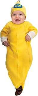 Best baby with banana Reviews