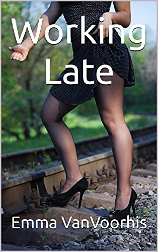 Working Late (English Edition)
