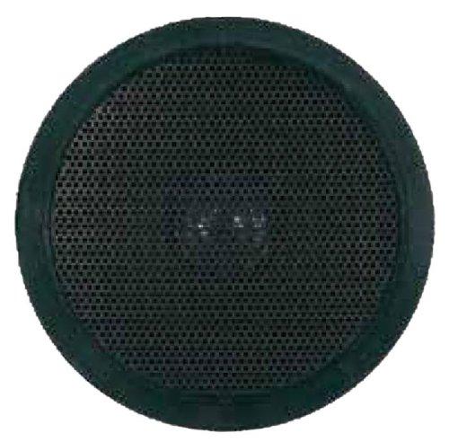 Artsound MDC6 B - Altavoces para empotrar, 127 mm, 2.0, 35 W,...