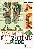 Photo Gallery manuale di riflessoterapia al piede