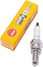 yzf600r spark plugs