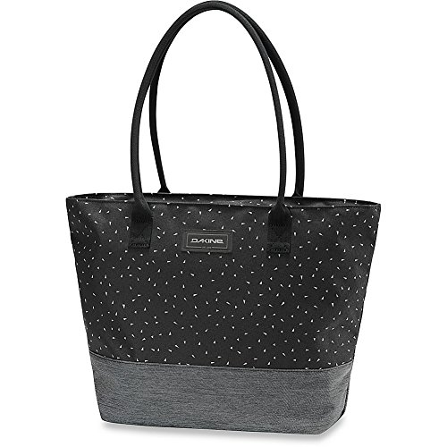 Handtasche Dakine Nessa Tote 18L Handtasche