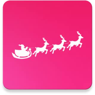 Santa Claus Snowball Fight The Elf Winter Tracker Games