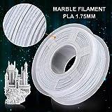 Zoom IMG-2 sunlu marble pla 3d printer