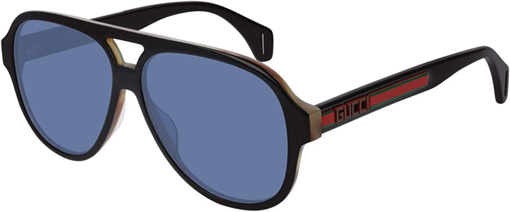 Gucci occhiali da sole , per uomo GG0463S-004 58