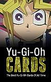 Card In Yugiohs