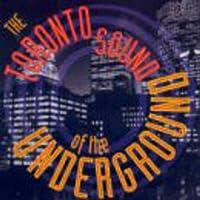 Of the Underground