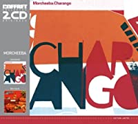 Big Calm/Charango by Morcheeba