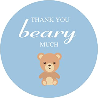 Best teddy bear thank you Reviews