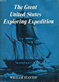 The Great United States Exploring Expedition of 1838-1842