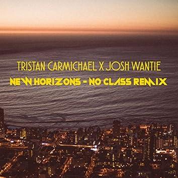 New Horizons (No Class Remix)