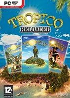 Tropico Reloaded (輸入版)
