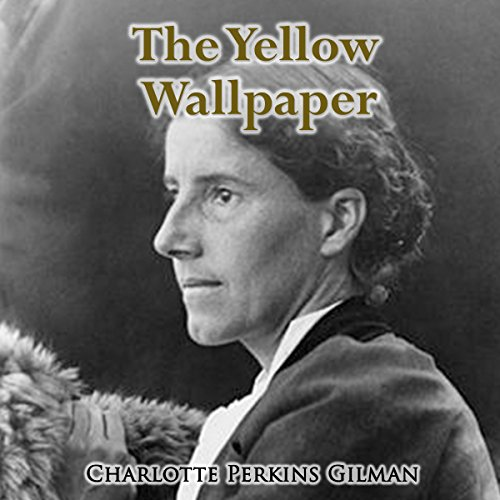 The Yellow Wallpaper                   By:                                                                                                                                 Charlotte Perkins Gilman                               Narrated by:                                                                                                                                 Heidi Gregory                      Length: 40 mins     Not rated yet     Overall 0.0