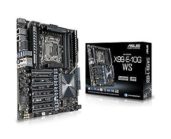 best lga2011 motherboard