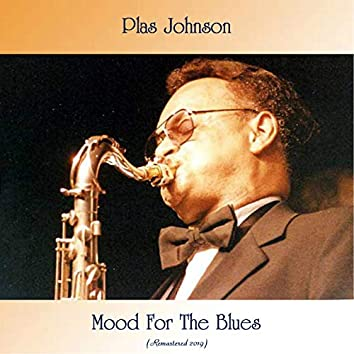 Mood for the Blues (Remastered 2019)