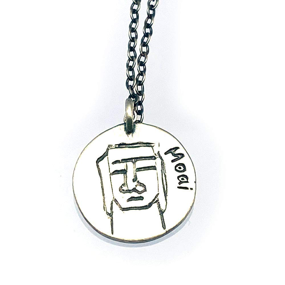 Yiphraim Matte Finish 925 Special price Max 79% OFF for a limited time Sterling Silver Necklace Pendant In 18