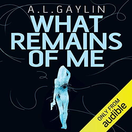 What Remains of Me                   By:                                                                                                                                 Alison Gaylin                               Narrated by:                                                                                                                                 Laurel Lefkow                      Length: 10 hrs and 54 mins     Not rated yet     Overall 0.0